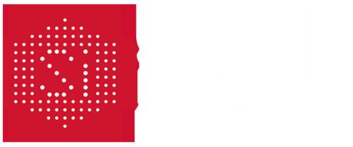 SmartInovation – Together with Nanotechnology Logo
